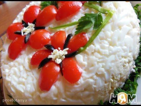 Азербайджанская кухня - рецепты по национальной кухне