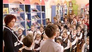 Авторами книги о войне стали курские школьники