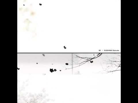 Клип Kashiwa Daisuke - My Favorite Things