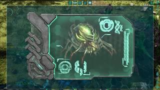 Epic Boss Tek Broodmother Tame E15 – Meta Morphoz