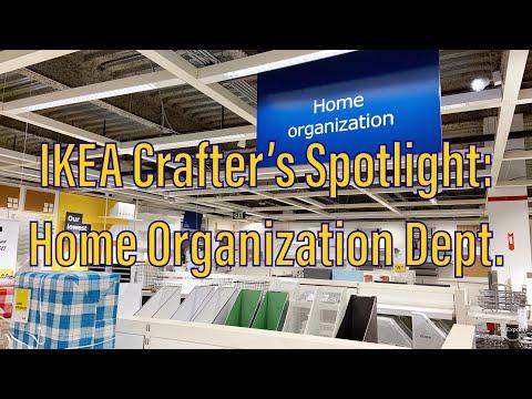 ikea-home-organization