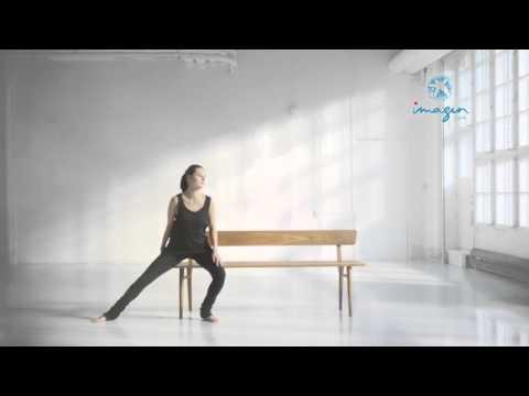 Canción anuncio ImaginBank de la Caixa 2016 2