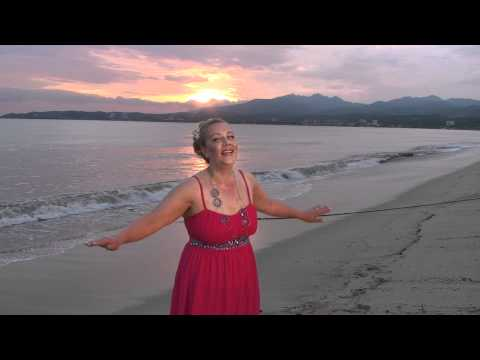 MY LOVE-Official Video-Kelly Manu