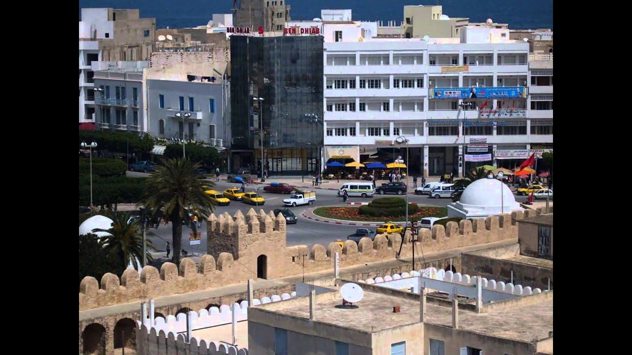 Rabat ville d 39 hier et d 39 aujourd 39 hui maroc youtube for Piscine ouverte aujourd hui