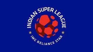ISL 2015 - Indian Super League theme song