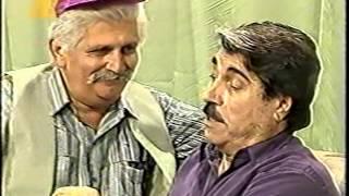 ابو سليم 2000 الحلقة 36 + الجزء 1 من الحلقة 37
