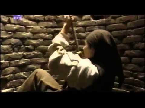 Konji Vrani   Ceo Film 2007
