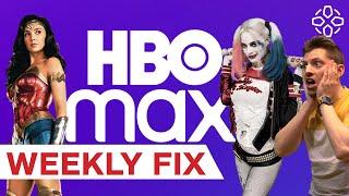 A Warner döntése kinyírja a mozikat? - IGN Hungary Weekly Fix (2020/49. hét)