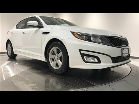 used-2014-kia-optima-frederick-md-hagerstown,-wv-#v3204302---sold