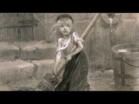 Valjean's Soliloquy What Have I Done    Les Miserables Karaoke Instrumental