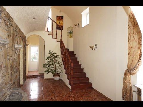 Купить дом в Запорожье, Коммунарский район. Продажа 2-х этажного дома, без комиссии.