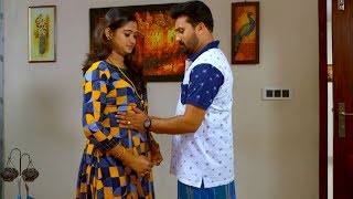 #Bhramanam | Episode 224 - 21 December 2018 I Mazhavil Manorama