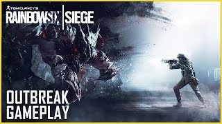 Rainbow Six Siege: Outbreak Gameplay and Tips | UbiBlog | Ubisoft [NA]