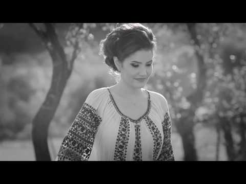 Aura Stoican - Iubesc tot ce am acuma