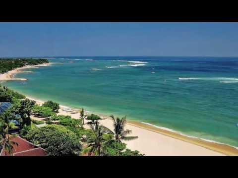 9-tempat-wisata-di-makassar-yang-terkenal