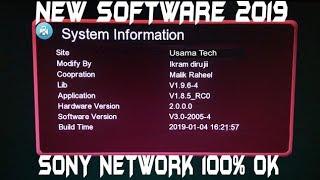 6605s-nk firmware videos, 6605s-nk firmware clips - clipfail com