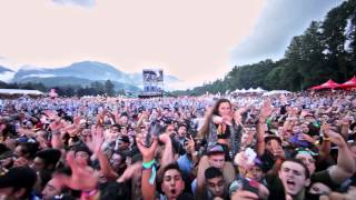 Video Squamish Valley Music Festival 2015 | A$AP Rocky | #SVMF download MP3, 3GP, MP4, WEBM, AVI, FLV Juni 2018
