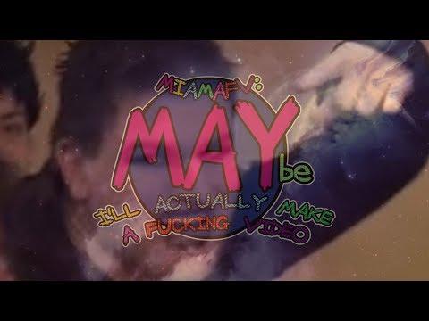 MIAMAFV Theme (Definitive Edition) by hyleo