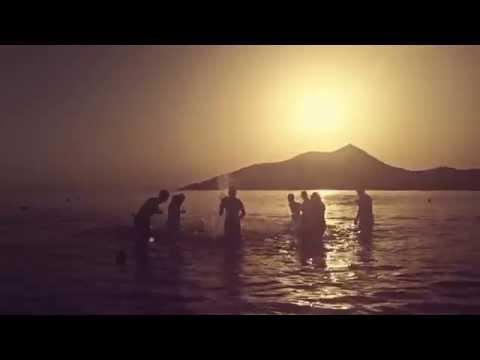 ALEXA - Wild & Free (Official Music Video)