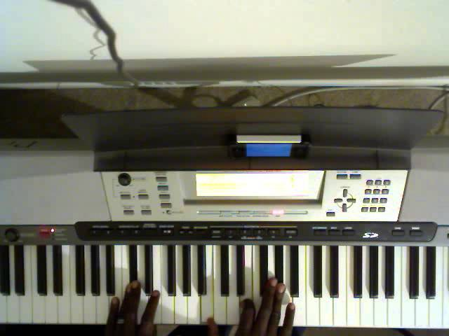 charles-jenkins-fellowship-chicago-awesome-piano-tutorial-tutorial-enthusiast