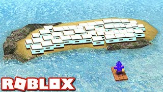 OPENING 100 CRYSTAL CHESTS in BOOGA BOOGA!! - Roblox