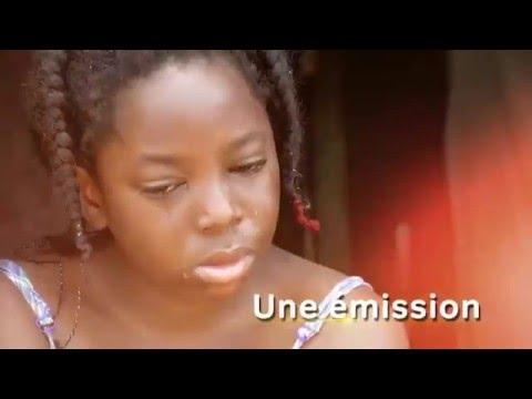 Airtel Chez Vous   Emission 8 – Partie 2