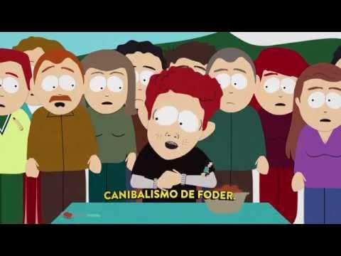 Trailer do filme A Culpa é do Cabral (1ª Temporada)