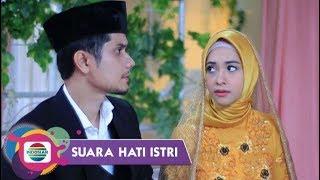 Apa Pernikahan Keduaku Akan Gagal Lagi?   Suara Hati Istri