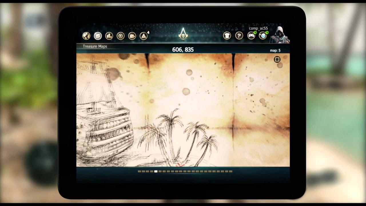 Assassin&#39-s Creed IV Black Flag Blackbeard HD desktop wallpaper ...