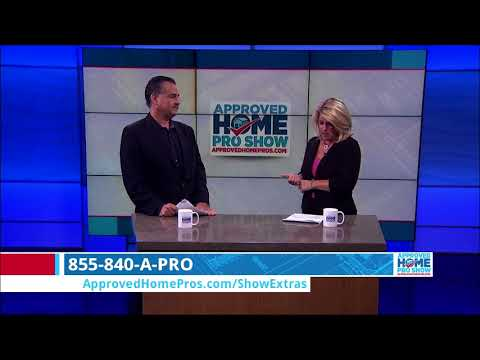 San Diego Home Maintenance: Fall Home Improvement Projects