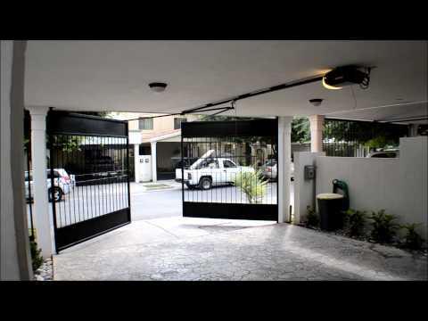 Productos para el hogar por marca porton electrico sears - Motores puertas automaticas precios ...
