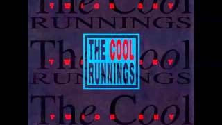 The Cool Runnings - Twice Shy (1990)