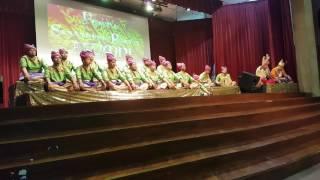 PSR 2017 - 1s 8g (Yusof Ishak Sec School)