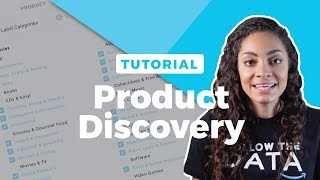 Beginner Product Discovery Tutorial | Viral Launch Tools