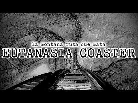 forex exchange live rates