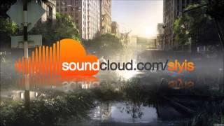 The Last Of Us - Main Theme (Aviru Remix)