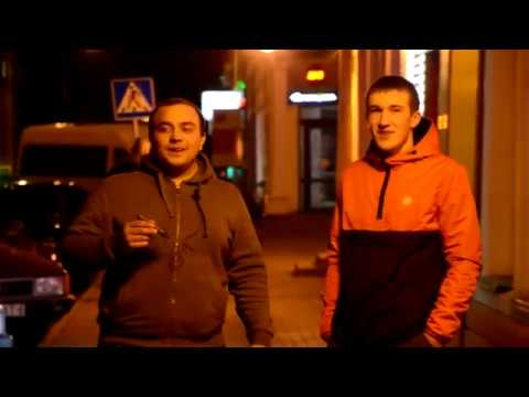 Москва мкад-Проституция.из YouTube · Длительность: 10 мин52 с  · Просмотры: более 1.739.000 · отправлено: 16-2-2013 · кем отправлено: Сан саныч