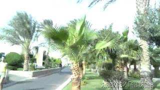 видео Какие в Хургада есть отели