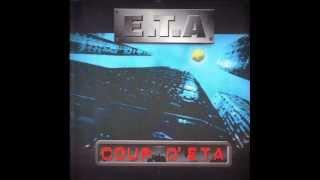 E.T.A - Pris Pour Cible Ft. Diam's