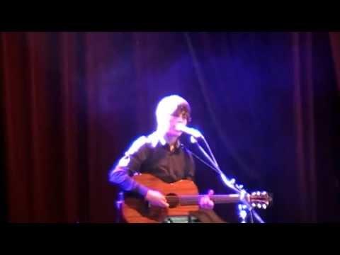 Jake Bugg Broken Acoustic Tent Glastonbury 2013 & Jake Bugg Broken Acoustic Tent Glastonbury 2013 - YouTube