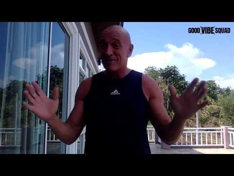 mcbilly-sy-review:-mark-joyner-testimonial-|-the-godfather-of-internet-marketing