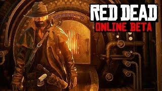 Red Dead Online Is Struggling! First 2019 Update NOT Enough | Story Missions & New Weapons Coming!