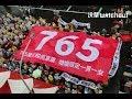 【沃草直播】524婚姻平權倒數計時,中國國民黨是否會杯葛黨團協商?