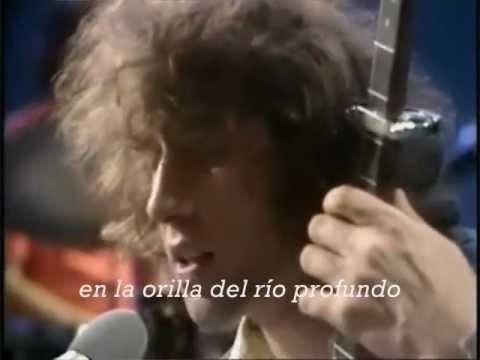 pentangle- house carpenter (subtitulos en español)