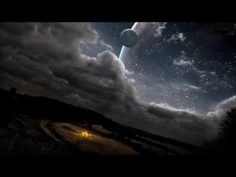 Fuluf - Divine Intervention 016 - Ninhursag (Psychill,Psybient,Downtempo)