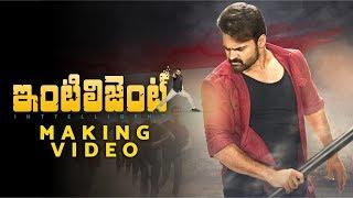 Telugutimes.net Inttelligent Making Video