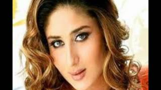 Download TERI MERI THIS IS FOR U SALU AND BEBO XXXXXXX MP3 song and Music Video