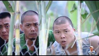 Cười Vỡ Bụng với Phim Hài Bình Trọng, Quang Tèo, Trung Hiếu, Hải Anh Hay Nhất