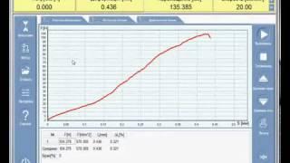 Разрывные машины. Программное обеспечение Вектор(, 2012-07-30T09:48:25.000Z)