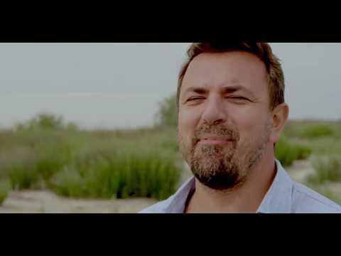 Horia Brenciu - POFTA DE BAUT (Official Music Video)
